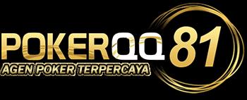 Situs Poker QQ Online Indonesia